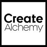 Create Alchemy